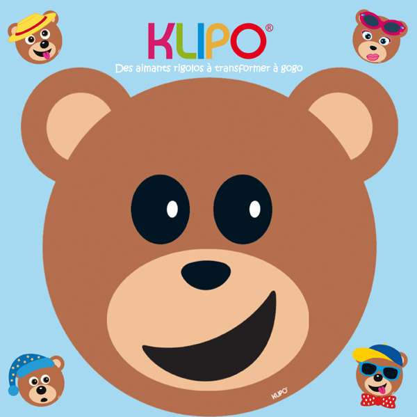 KLIPO XL