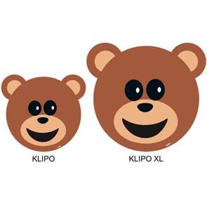 KLIPO - KLIPO XL2